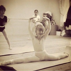 Help! My child doesn't want to go to dance class anymore!