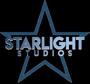 Starlight Studios Logo