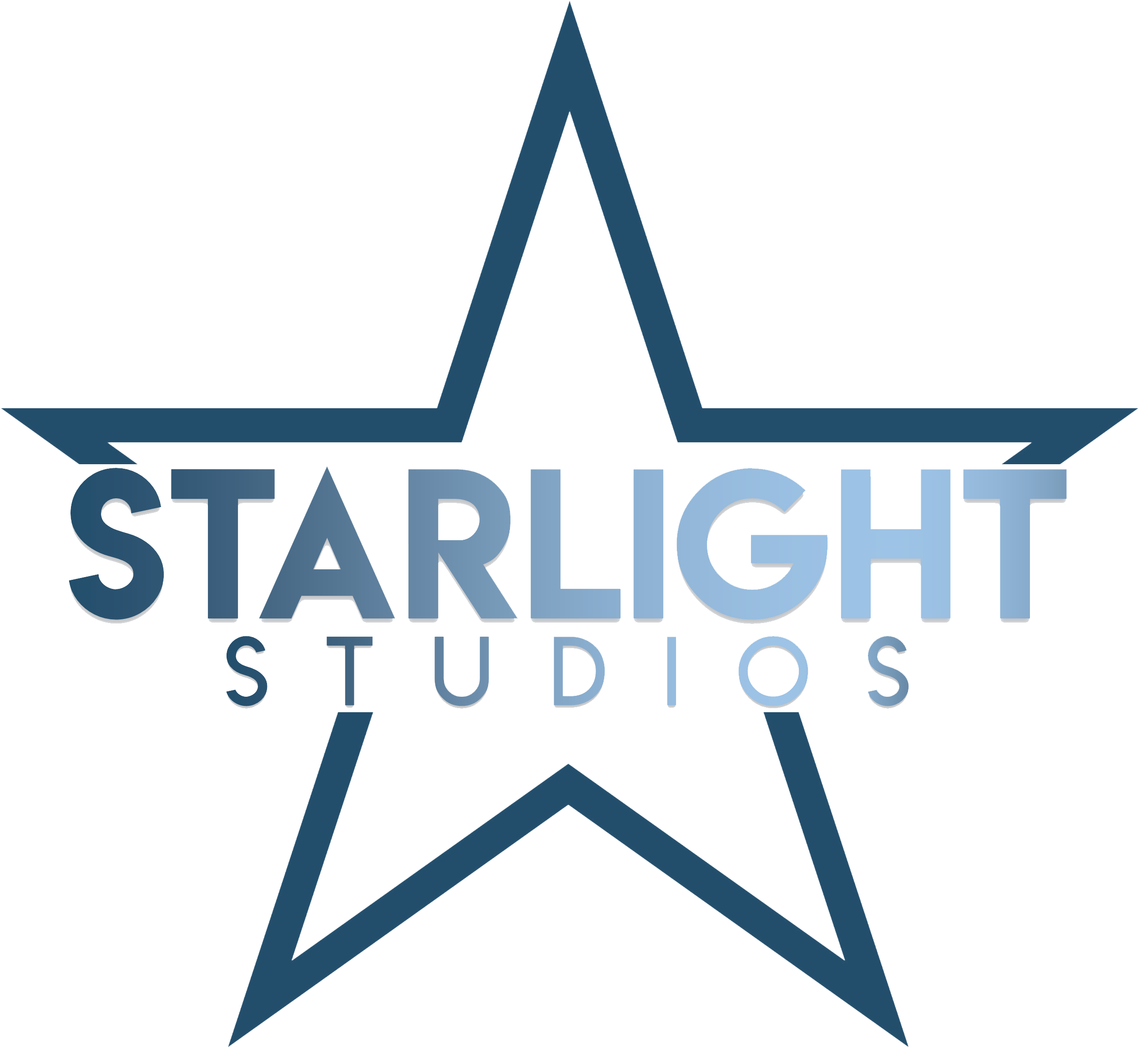 Starlight Studios